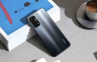 רונלייט משיקה בישראל את הסמארטפון OPPO A74 4G במחיר של 999 שקלים