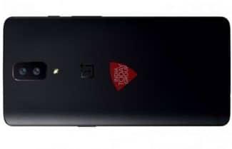 תמונות חדשות 'מוכיחות': OnePlus 5 ישלב שתי מצלמות אחוריות