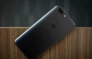 חוקר אבטחה: OnePlus אוספת מידע על לקוחותיה ללא אישור