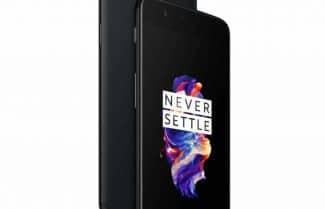 גירבסט: OnePlus 5 במחיר של 1,964 שקלים כולל מיסים ומשלוח!