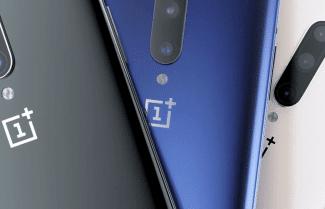 וואן פלוס משחררת עדכון חדש ל-OnePlus 7