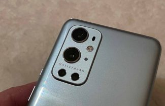הפתעה: OnePlus 9 Pro נחשף בפרטים חדשים יחד עם דגם מסתורי בשם OnePlus 9E