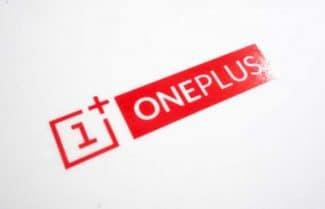 שמועה: OnePlus 5T יוכרז בנובמבר, עם מסך 6 אינץ' ביחס של 18:9