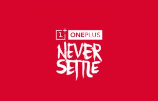 רשמי (כמעט): אירוע ההכרזה ל-OnePlus 5 יתקיים ב-15 ביוני