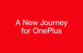 כיצד זה ישפיע עלינו? OnePlus מאחדת עוד יותר כוחות עם OPPO