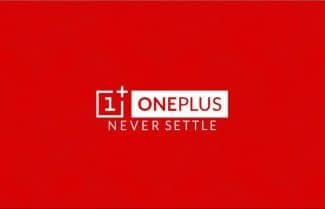 חברת OnePlus מכריזה על מערכת הפניות חדשה והנחות על שלל אביזרים