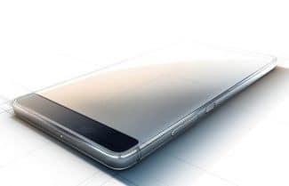 סקירה: Huawei P9