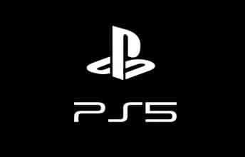 התאריך נחשף: סוני תחשוף את PlayStation 5 באירוע קרוב