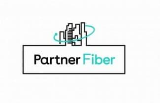 בקרוב אצלכם: רשת הסיבים האופטיים של פרטנר יוצאת לשלב המסחרי