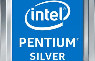 אינטל משיקה דגמים חדשים של מעבדי Pentium ו-Celeron