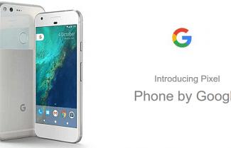 סמסונג דוחה את השמועות: אין לנו כוונה להקדים את ההכרזה על ה-Galaxy S8
