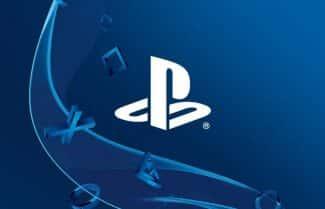 כל מה שאנחנו יודעים על ה-Sony PlayStation 5