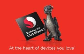 דיווח: אין לקוואלקום שום כוונה להשיק את פלטפורמת העיבוד Snapdragon 836