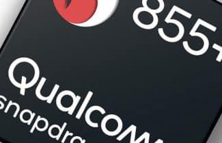 קוואלקום מכריזה על ה-Snapdragon 855 Plus עם תוספת כוח לגיימרים