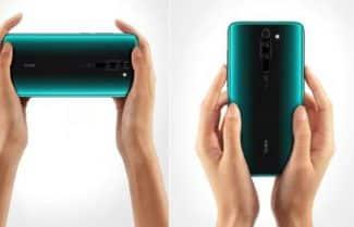 הדלפה חדשה חושפת את מחירי סדרת Xiaomi Redmi Note 8