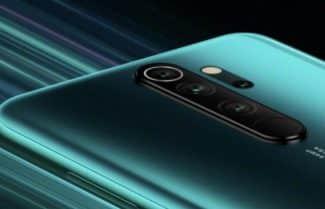נשיא שיאומי מוכיח את יכולות הסוללה ב-Redmi Note 8 Pro