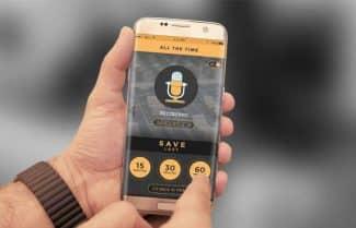 ג'ירפה בודקת: אפליקציית RYL – אתם תאהבו אותה, צוקרברג קצת פחות