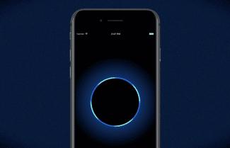 משתמשי iOS יכולים מעתה להשתמש באלקסה באמצעות פקודות קוליות