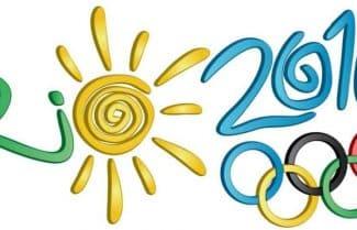 קספרסקי: כנופיות בינלאומיות מוכרות כרטיסים מזויפים למשחקים האולימפיים בריו