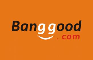 מדריך: איך נשתמש נכון בקופון ההנחה באתר Banggood