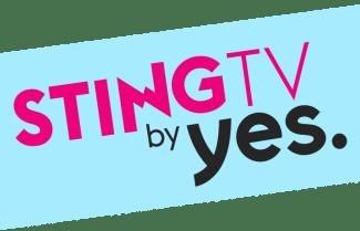 החל מהיום: ערוץ ההיסטוריה מצטרף ל-STING TV ללא תוספת תשלום