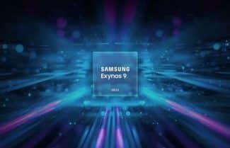 הכוח מאחורי ה-Galaxy S10: סמסונג חושפת את ערכת השבבים Exynos 9820