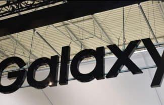 הערכה: סמסונג תבטל את סדרות הפרימיום Galaxy S ו-Galaxy Note