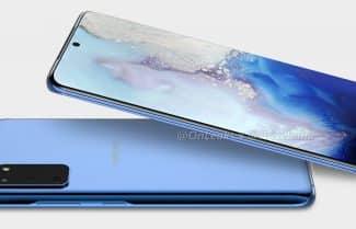 אלו המחירים הצפויים לסדרת Samsung Galaxy S20 בארה״ב ובישראל
