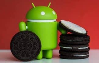 דיווח: סמסונג תשדרג גם את ה-Galaxy S6 לגירסת אנדרואיד 8