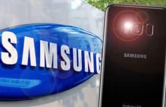 דיווח: Galaxy S9 יגיע עם מערך אבטחה משופר ומצלמה מתקדמת