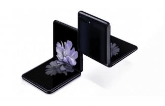 הדלפה ענקית על Galaxy Z Flip חושפת הכול. אז מה נשאר לאירוע?