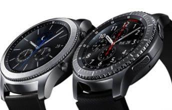 דיווח: Galaxy Watch יוכרז ב-9 באוגוסט עם זמינות החל מה-24 באוגוסט