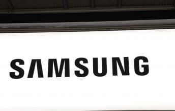 הדמייה: Samsung Galaxy Note 20 Plus נחשף במלואו [וידאו ותמונות]