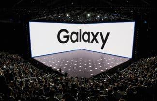 סופית: נחשף תאריך אירוע הכרזת Samsung Galaxy S11 יחד עם עוד הפתעות
