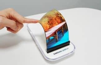 הערכה: Galaxy S10 יוקדם לחודש ינואר, הסמארטפון המתקפל ייחשף בפברואר