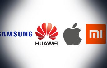שוק הסמארטפונים בקורונה: צניחה במכירות וסינית אחת שדוהרת קדימה