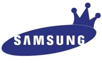 רבעון שני באירופה: סמסונג המנצחת הגדולה, שיאומי מכפילה את המכירות