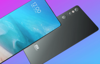 רשמי: שיאומי תכריז על ה-Xiaomi Mi 9 ב-20 בפברואר; מה אנחנו יודעים עליו?
