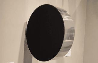 IFA 2018: רמקול 360 מעלות של חברת B&O בעיצוב מיוחד