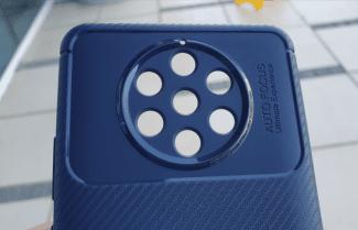 עכשיו רק חסר המכשיר: שמנו יד על כיסוי ל-Nokia 9 – צפו בוידאו