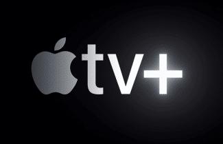 אפל מכריזה על מספר שירותים חדשים, בראשם מתחרה ישיר לנטפליקס