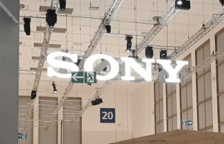 הקורונה לא עוצרת את Sony והיא מכריזה על מכשירים חדשים