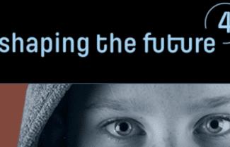 כנס טכנולוגיות החינוך הגדול בישראל יפתח החודש