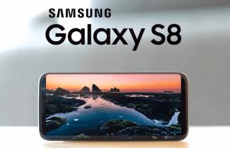 ג'ירפה חושפת ראשונה: מחירי ה-Galaxy S8 & S8 Plus בישראל
