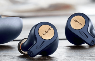 חברת Jabra משיקה בישראל אוזניות חדשות, כולל דגם Truly Wireless