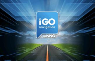לרגל יום העצמאות: גירסה חדשה לתוכנת הניווט iGO – ללא עלות ל-48 שעות