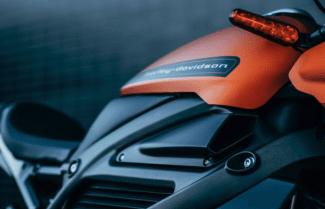 האופנוע החשמלי של Harley-Davidson יושק בשנה הבאה; מה מחירו הצפוי?
