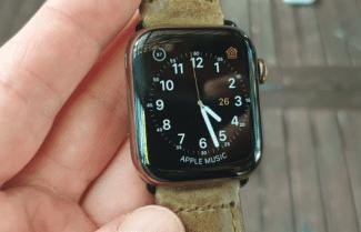 ג'ירפה בודקת: מה זה eSim ואיך נפעיל אותו בשעון החכם של אפל?