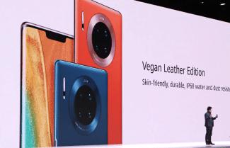 הוכרז: Huawei Mate 30 Pro – מכשיר דגל ללא אפליקציות גוגל