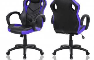 כיסא גיימרים Extrim Ninja דגם MAX במבצע כולל משלוח